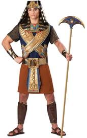 Костюм могучего фараона
