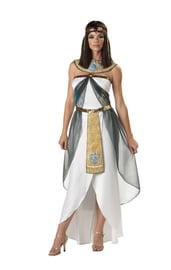 Костюм Нефертити