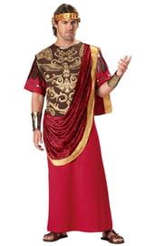 Костюм великого Цезаря