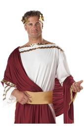 Мужской костюм Цезаря