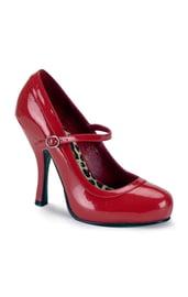 Туфли красотки