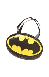 Сумка Бэтвумен