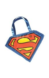 Сумка Супервумен