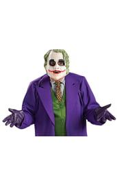 Перчатки Джокера