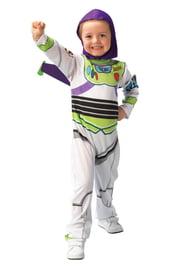 Детский костюм Базза