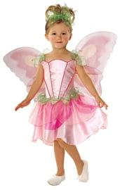 Детский костюм весенней феи