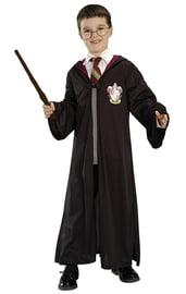 Детский набор Гарри Поттера