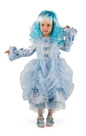 Детский костюм Сказочной Мальвины