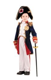Костюм Маленького Наполеона