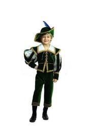 Детский костюм Маленького Аристократа
