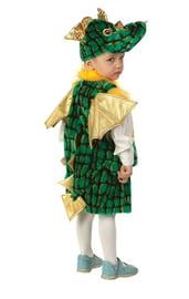 Детский костюм Дракошки Нэсси
