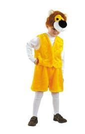 Детский костюм Лёвушки