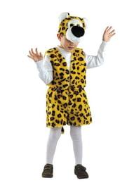 Детский костюм Леопардика