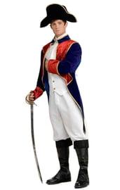 Костюм Наполеона Бонапарта