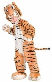 Костюм детёныша тигра