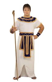 Костюм египетского принца