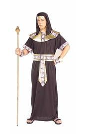 Костюм мудрого фараона