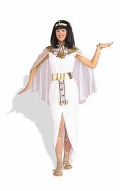 Костюм Клеопатры царицы Нила