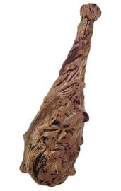 Дубинка пещерного человека