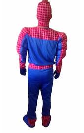 Ростовая кукла человека-паука