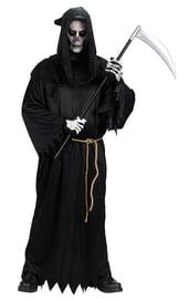 Классический костюм Смерти