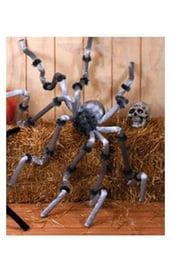 Гигантский серый паук 240 см