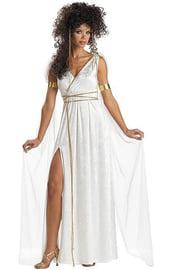 Костюм Афинской Богини