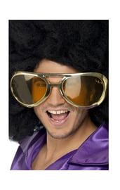 Гигантские очки 70-х