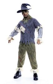 Мужской костюм Пугала