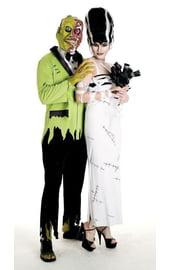 Платье Невесты Монстра