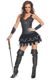 Женский костюм Рыцаря