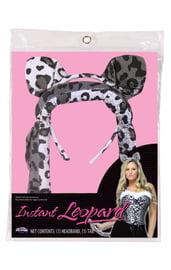 Секси набор Леопардика