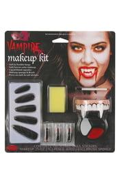 Набор для грима Вампирша