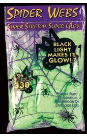 Зеленая паутина 30 кв. метров