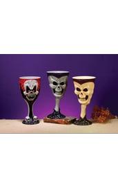 Кубок для Хэллоуина в ассортименте