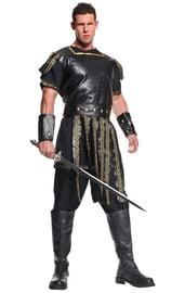 Костюм отважного Римского Воина