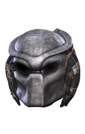 Детский шлем Хищника