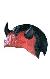 Макушка дьявола