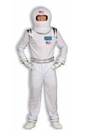 Классический костюм астронавта