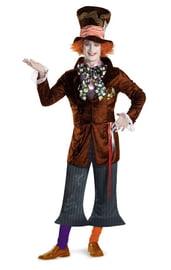 Престижный костюм Шляпника