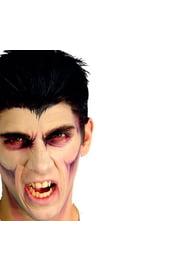 Набор для грима вампира
