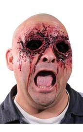 Накладная рана - Без глаз