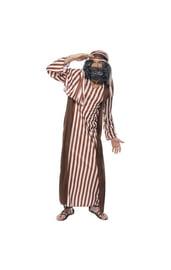 Мужской костюм пастыря