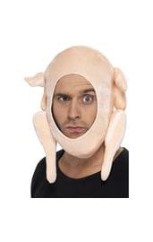 Шляпа Фаршированная Курица