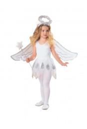 Детский набор Ангелочек