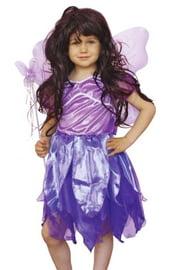 Детский костюм феи Техна