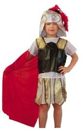 Детский костюм римского полководца