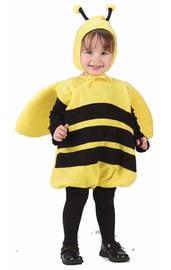 Костюм малышки пчелки