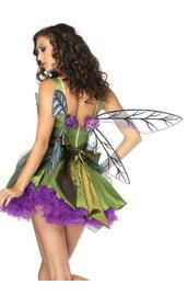 Крылья Лесной Феи