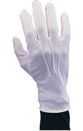 Перчатки Санты мужские